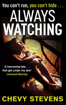 Always Watching, Paperback Book