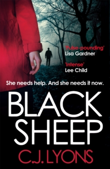Black Sheep, Paperback Book