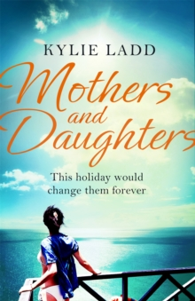 Mothers and Daughters, Paperback Book