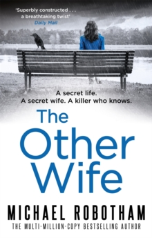 The Other Wife, Paperback / softback Book