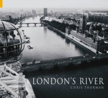London's River, Paperback Book