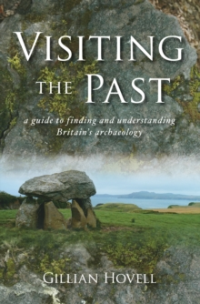 Visiting The Past, Paperback Book