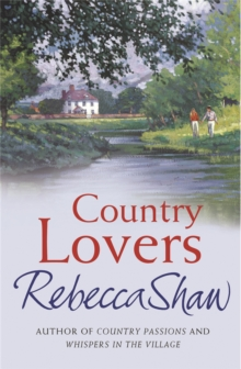 Country Lovers, Paperback Book