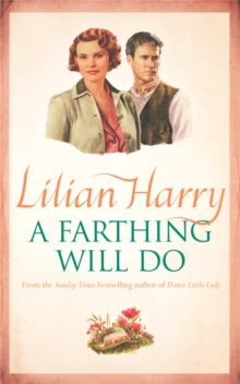 A Farthing Will Do, Paperback / softback Book