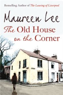 The Old House on the Corner, Paperback Book