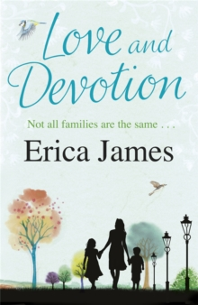 Love and Devotion, Paperback Book