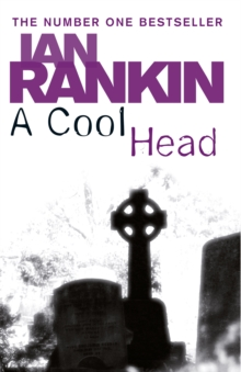 A Cool Head, Paperback / softback Book