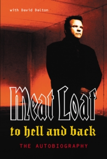 To Hell and Back : an Autobiography, Paperback Book