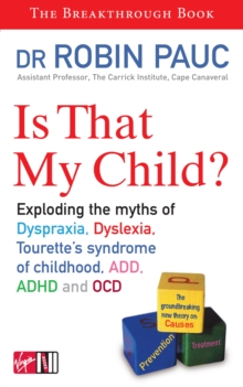 Is That My Child?, Paperback Book