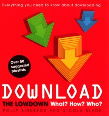 Download: What? How? Who?, Paperback / softback Book