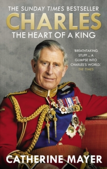 Charles: The Heart of a King, EPUB eBook