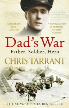 Dad's War, Paperback Book