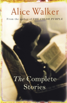 The Complete Stories, Paperback Book
