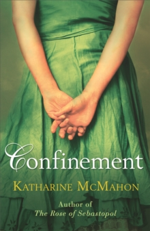 Confinement, Paperback Book
