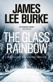 The Glass Rainbow