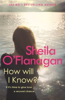 How Will I Know?, Paperback Book