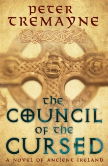 The Council of the Cursed, Paperback Book
