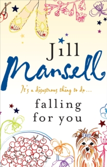 Falling for You, Paperback Book