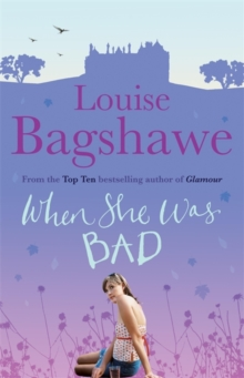 When She Was Bad..., Paperback Book