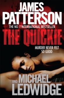 The Quickie, Paperback Book