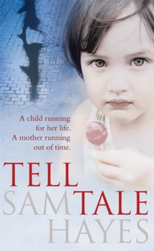 Tell-tale, Paperback Book