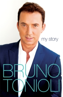 Bruno My Story, Paperback Book