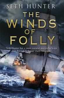 The Winds of Folly, Paperback Book