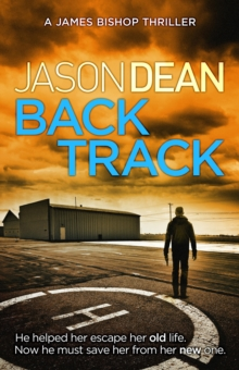 Backtrack (James Bishop 2), EPUB eBook