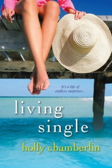 Living Single, Paperback / softback Book
