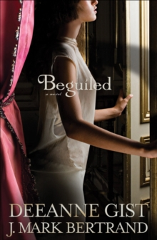 Beguiled, Paperback / softback Book
