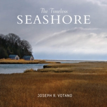 Timeless Seashore, Hardback Book