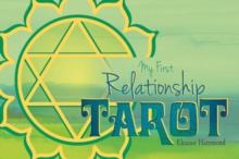 My First Relationship Tarot, Mixed media product Book