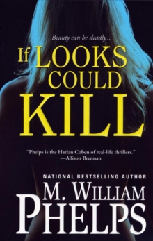 If Looks Could Kill, Paperback / softback Book