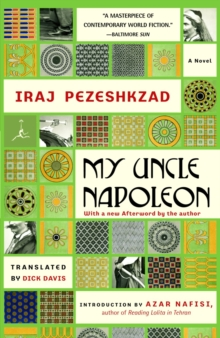 My Uncle Napoleon, Paperback Book