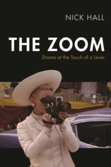 The Zoom : Drama at the Touch of a Lever, Paperback / softback Book
