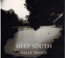 Deep South, Hardback Book