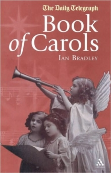 "The ""Daily Telegraph"" Book of Carols, Hardback Book"