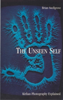 The Unseen Self, Paperback Book