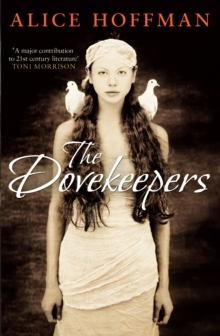 The Dovekeepers, Paperback Book
