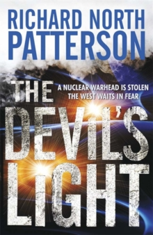 The Devil's Light, Paperback Book