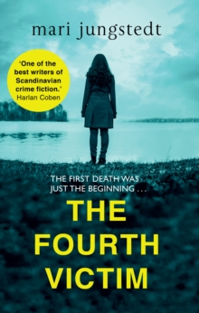 The Fourth Victim : Anders Knutas series 9, Paperback Book