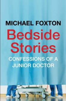 Bedside Stories, Paperback Book