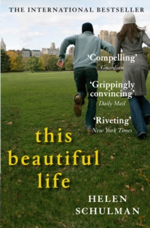 This Beautiful Life, Paperback / softback Book