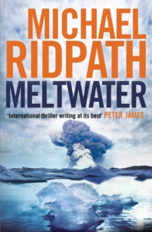 Meltwater, Paperback Book