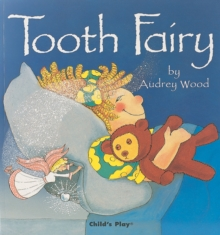 Tooth Fairy, Paperback Book