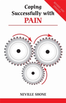 Coping Successfully with Pain, Paperback Book