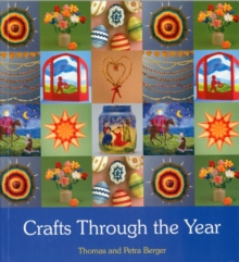 Crafts Through the Year, Paperback Book