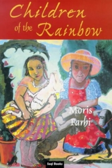 Children of the Rainbow