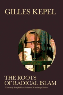 The Roots of Radical Islam, Paperback Book