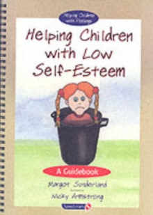 Helping Children with Low Self-Esteem & Ruby and the Rubbish Bin : Set, Paperback Book